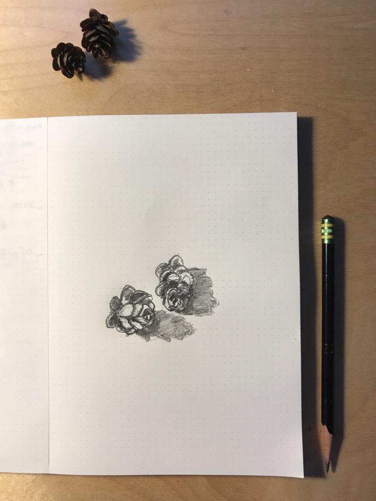 14 / 28