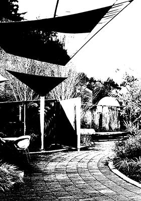 Prior Place Studio Llc